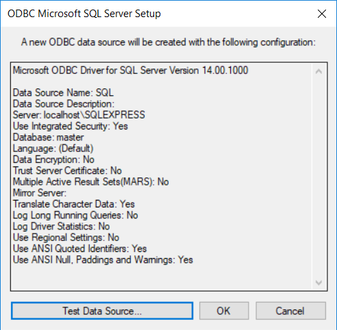 microsoft odbc driver for oracle windows 7 64 bit download